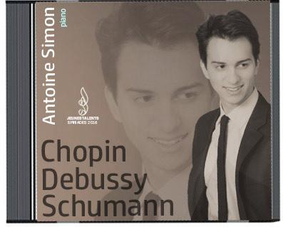 CD-Antoine-Simon chopin debussy schumann