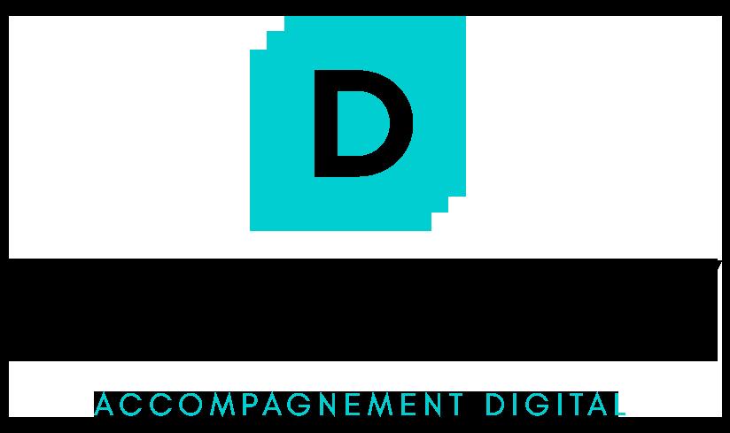Logo DcomDev