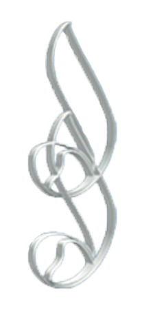 Logo jeunes virtuoses