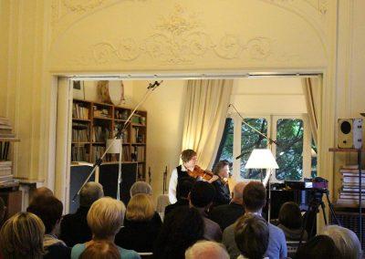 Concert-Isabelle-Stephane2