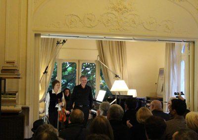 Concert-Isabelle-Stephane4